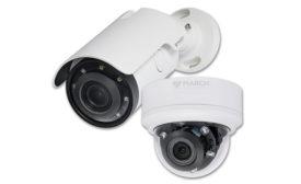 MN-ME6-Cameras-01-2020