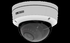 Mini-Dome-Camera-Professional