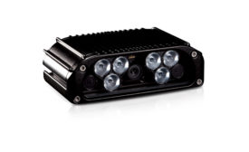 iSec PRPhotoProduct_AutoVu-SharpZ3-Camera_Light 3_2020