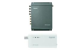 Tyco HD Encoders_image