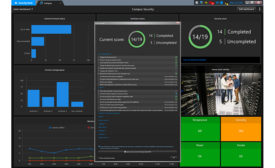 Screenshot_Security-Score_SC5.8-Dashboard_2736x1824_3x2[1]