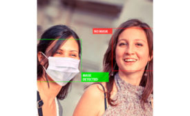 Mask-Detection-Category-Graphics_500x500.jpg