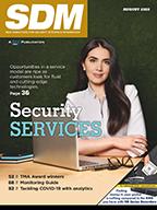 SDM cover 8-2020 144x192