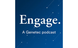 Genetec-Podcast