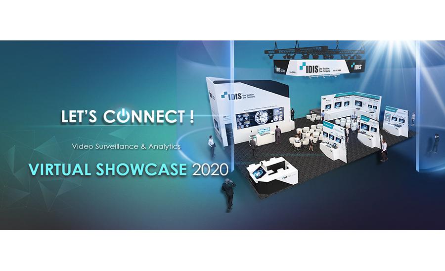 IDIS 2020