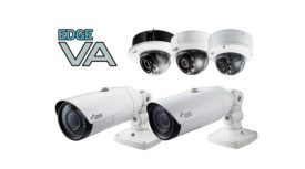 IDIS Edge VA_web