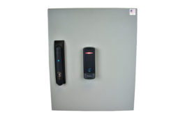 MedixSafe Bluetooth-Enabled KARE - Key Access Cabinet.jpg