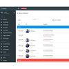 UnityIS_Cloud