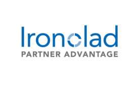 CobaltIron-IroncladPartnerAdvantageLogo