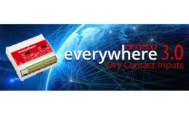 arteco-everywhere-3-0.jpg