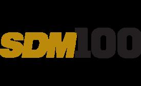 SDM100