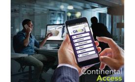 CA4K Mobile App.jpg