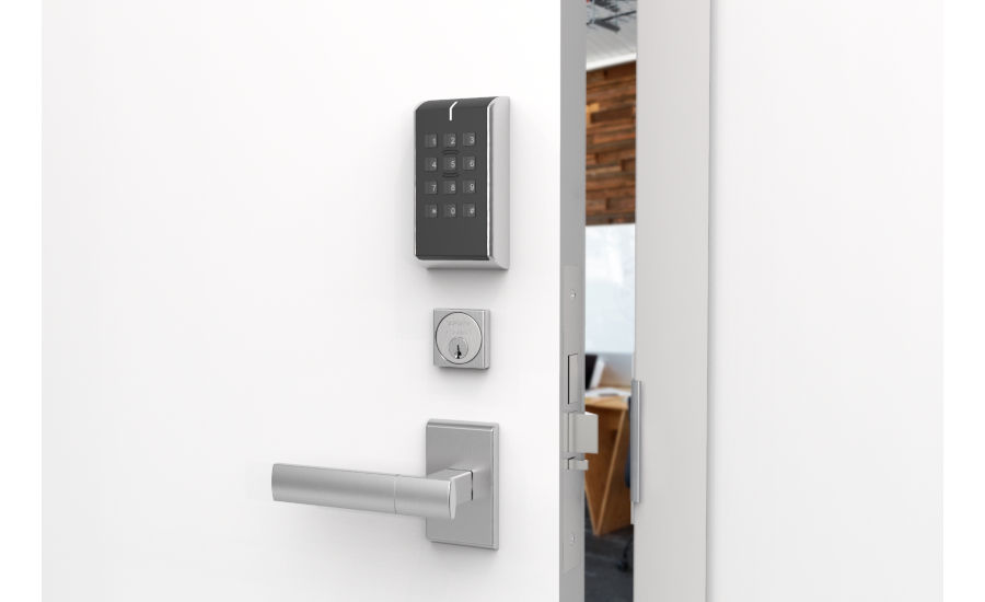 IN with Keypad_door_office background (1).jpg