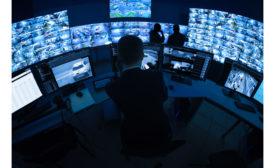 Senstar_Symphony_control_room.jpg