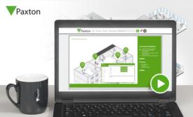 Paxton-COVID-secure-Webinar