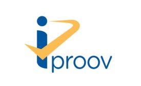 iProov_Logo