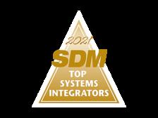 MAIN Top Systems Integrators 1170x 878