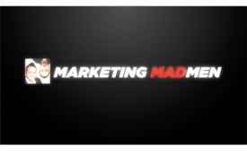 MarketingMadmen2