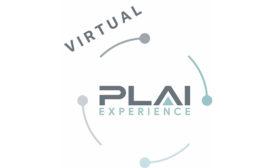 Virtual PLAI Experience