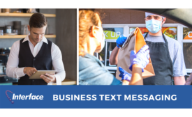 BusinessTextMessaging