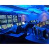 MAIN Netwatch Communications Hub 2