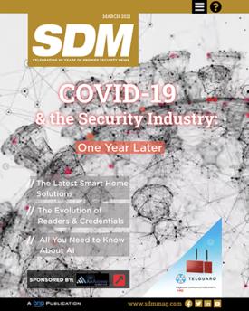 SDM0321 cover 400x500