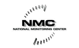 NMC New website Logo