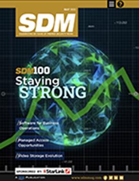 SDM0521 400