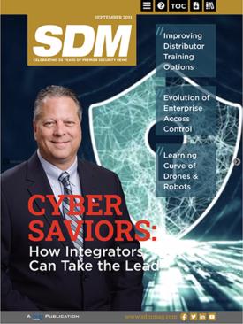 SDM0921 cover 400x532