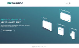 Resolution Products Provides Instructional Information