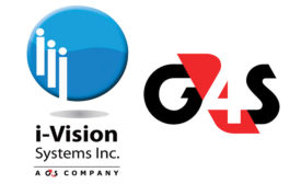 G4S Acquires i-Vision Systems Inc.