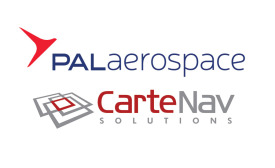 Provincial Aerospace Ltd. Acquires Situational Awareness Software Provider