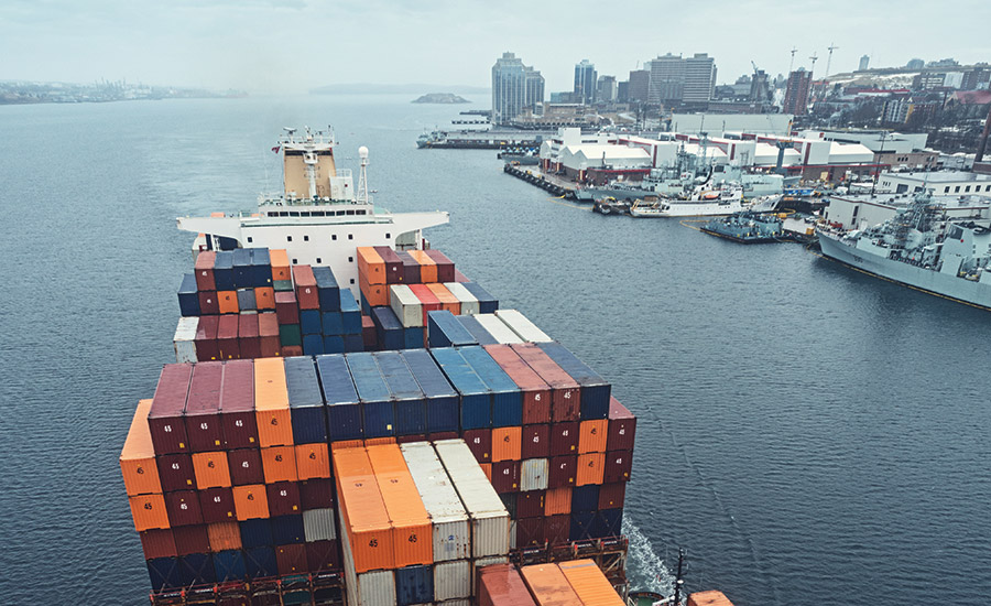 port security Can i get nac and port security to work together my client needs me to meet the requirement of preventing unauthorized device moves i.