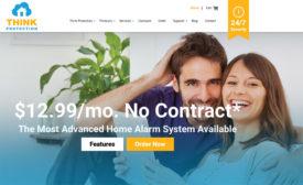 Company Provides Comparisons, Insight