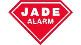 Jade Alarm Company