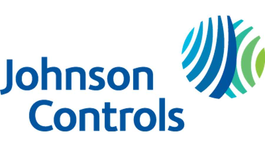 Johnson-Controls1.jpg