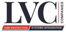 LVC Companies