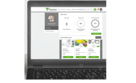 Paxton Online Access Control Training Program for Security integrators