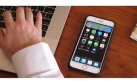 LenelS2 mobile