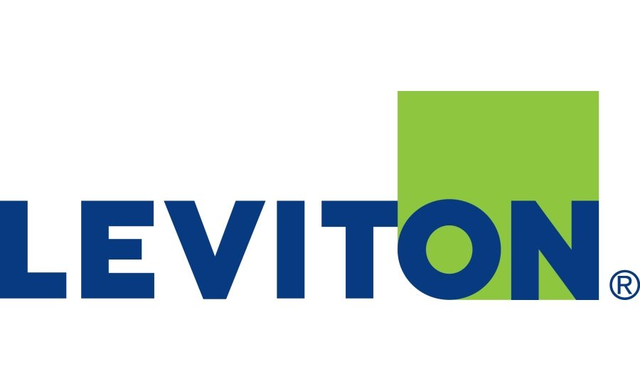 Unusual Leviton Tech Support Phone Number Contemporary - Schematic ...