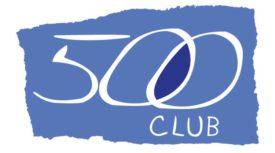 M500 Club