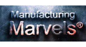 Manufacturing Marvels