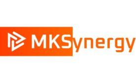 MKSynergy