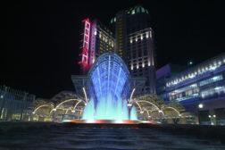 Casino_Niagara_feat