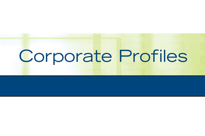 Feature image for Corporate Profiles
