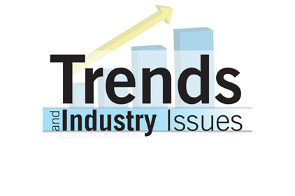 Generic image for Trends and Industry Issues