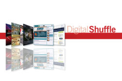 Digital shuffle feature image