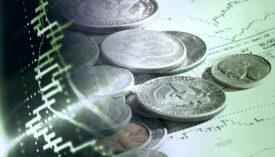 finance 2 slide