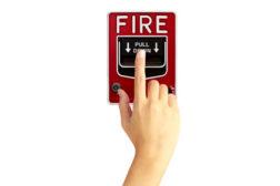 fire 1 feat