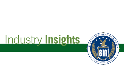 Industry Insights Feature Image